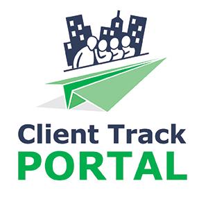 Client Track Portal